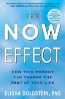 The Now Effect