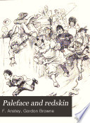 Paleface and Redskin