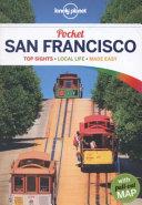 Pocket San Francisco