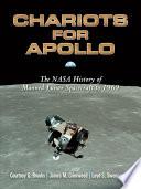 Chariots for Apollo Pdf/ePub eBook