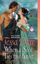 When a Scot Ties the Knot [Pdf/ePub] eBook