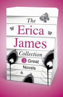The Erica James Collection