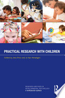 Practical Research with Children