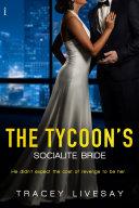 The Tycoon's Socialite Bride [Pdf/ePub] eBook