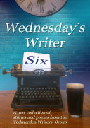 Wednesday s Writer 6
