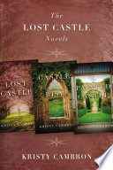 The Lost Castle Novels Book