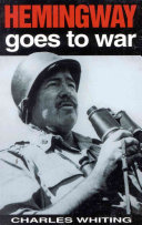 Hemingway Goes to War