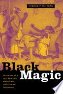 Download Black Magic Pdf