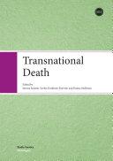 Transnational Death