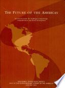 Future Of the Americas