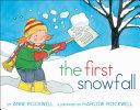 Pdf The First Snowfall