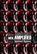 Men Amplified [Pdf/ePub] eBook