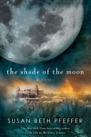 The Shade of the Moon Pdf/ePub eBook