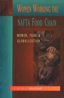 Women Working the NAFTA Food Chain
