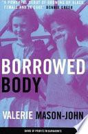 Borrowed Body
