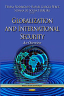 Thumbnail Globalization and international security
