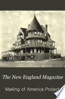 The New England Magazine.pdf
