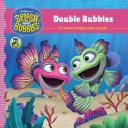 Splash and Bubbles: Double Bubbles Pdf/ePub eBook