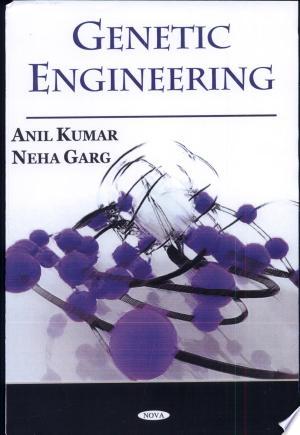 Genetic+Engineering