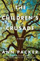 Pdf The Children's Crusade