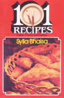 101 Recipes