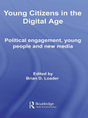 Young Citizens in the Digital Age