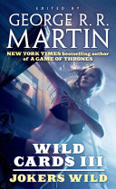 Wild Cards III: Jokers Wild [Pdf/ePub] eBook