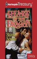 Pdf Heart of the Dragon Telecharger