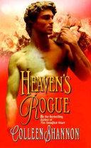 Heaven's Rogue