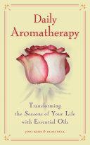 Daily Aromatherapy