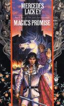 Magic's Promise Pdf/ePub eBook