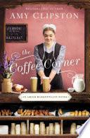 The Coffee Corner Book