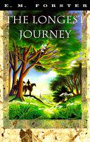 Pdf The Longest Journey Telecharger