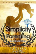 Simplicity Parenting  How to Talk So Kids Will Listen Book