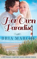 Read Online Her Own Paradise For Free