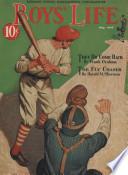 May 1937