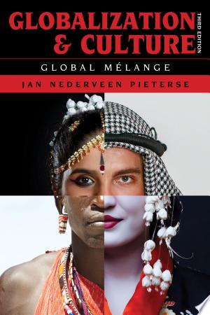 Download Globalization and Culture Free Books - Dlebooks.net