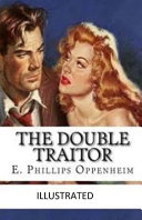 Read Online The Double Traitor Illustrated For Free