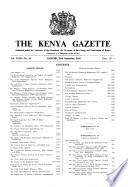 Sep 26, 1961