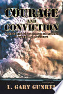 Conviction Pdf/ePub eBook