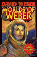 Pdf Worlds of Weber Telecharger