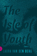 Pdf The Isle of Youth Telecharger