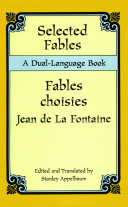 Pdf Selected Fables