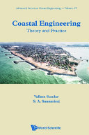 Coastal Engineering  Theory And Practice