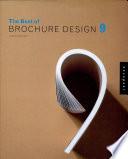 Best of Brochure Design 9