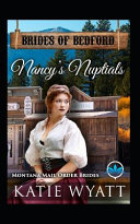 Nancy's Nuptials: Montana Mail Order Brides