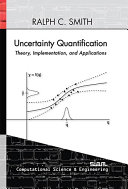 Uncertainty Quantification [Pdf/ePub] eBook