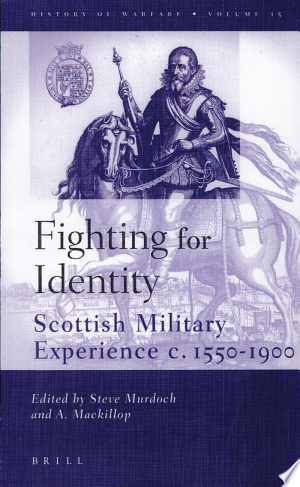 Download Fighting for Identity Free Books - Dlebooks.net