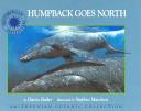 Humpback Goes North