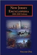New Jersey Encyclopedia